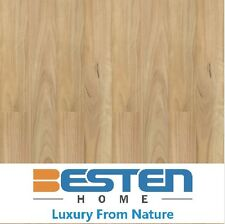 BlackButt Laminate Flooring/Timber/Bamboo/Laminate 12mm 15 colcours