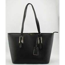 2c092276492 Aldo Women s Totes and Shoppers Bags for sale