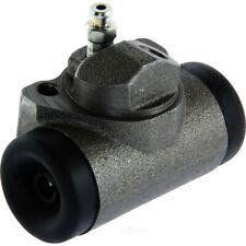 Centric 134.68016 Drum Brake Wheel Cylinder