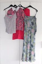 Bundle of Clothes Girls / Ladies Size 10 Boohoo Wallis H&M Jasper Conran #9