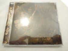 Emperor - IX Equilibrium - CD Album