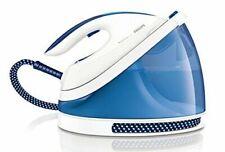 Philips GC7038/20 PerfectCare Viva Fer de Repasser  - Blanc