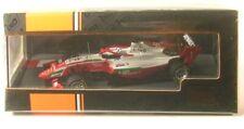 Dallara G319 No.1 World Champion - Barcelona GP Formula 3 2020 (O. Piastri) 1:43