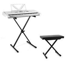 Pianoforti e tastiere vintage