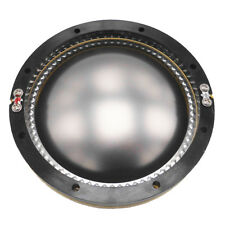 Replacement Diaphragm For JBL 2440, 2441, 2445, 16 Ohm