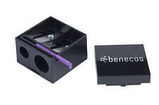 Benecos Eyeliner Pencil Sharpener - Free UK Shipping