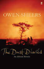 The Dust Diaries, 0571210260, New Book