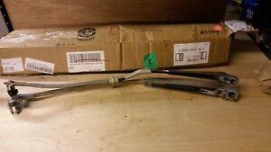 AC Delco Wiper Arm 8-827 Brand New Heavy Duty