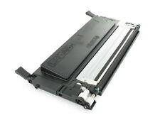 SAMSUNG CLX 3185FW - 1 x Cartouche de toner remanufacturée Noir