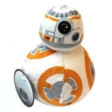 Hallmark Disney Star Wars BB-8 Fluffballs Christmas Holiday Ornament Decoration