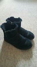 Ugg Boots Size 6.5 uk good condition