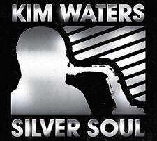 CD de musique soul pour Jazz smooth