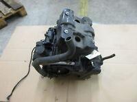 Honda VFR 750 F RC 24 Motor mit Kupplung 52347 km Engine RC24E-2203027