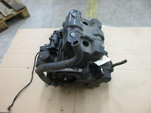 Honda VFR 750F RC 24 Motor Con Embrague 52347Km Engine RC24E-2203027