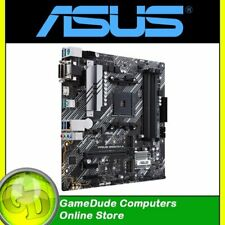 ASUS Prime B550m a Am4 ATX Motherboard