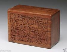 cremation urns for sale ebay
