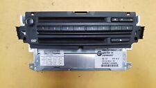 BMW E90 E91 318i 320D 330 05-2008 PROFESSIONAL DVD CCC SAT NAV NAVIGATION SYSTEM