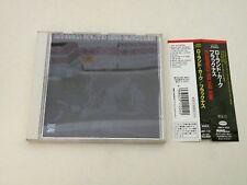 ROLAND KIRK - BLACKNUSS - JAPAN CD 1993 ATLANTIC W/ OBI - EX++/NM - AMCY-1120