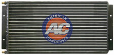 New AC Condenser Louisville  FOR 1997 1998 Ford L8501 AT9522  A9513 LT9501