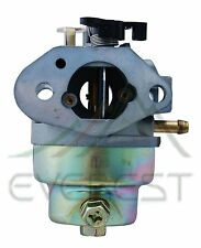 New Adjustable Honda GCV160 Carburetor HRB216 HRS216 HRR216 HRT216 HRZ216 Carb