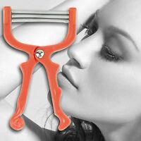 Epilator Stick Face Facial Hair Remover Spring Threading Tool Removal
