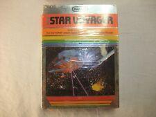 Star Voyager (Atari 2600, 1982) new never opened