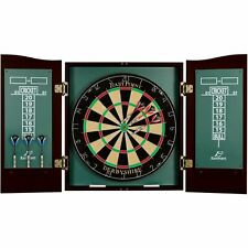 Dart Boards For Sale | EBay
