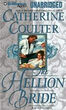 Hellion Bride, The