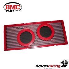 Filtri BMC filtro aria standard per KTM 990 LC8 ADVENTURE R 2009>