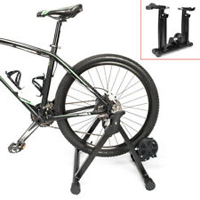 Magnetic Indoor Bicycle Bike Trainer Exercise Stand 5 levels of Resistance US