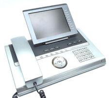 Unify Siemens OpenStage 80 HFA Systemtelefon TOP!!