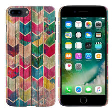 """For Apple Iphone 8 Plus Iphone 7 Plus 5.5"""" HARD Back Case Phone Cover + PEN"""