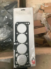 FOR AUDI 80/100 1.6 1983 VW GOLF JETTA SCIROCCO 1.5 1983 ENG CY HEAD GASKET