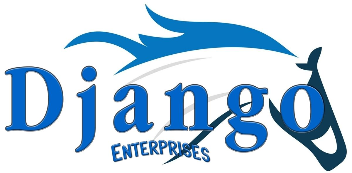 django-enterprises