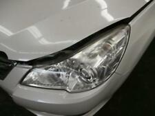 Subaru Halogen Genuine OEM Car & Truck Headlights