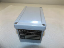 VOLVO 14579847 ELECTRONIC UNIT NEW RC5 DAXIS 4545