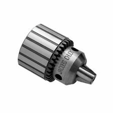 """Jacobs Chuck industrial montaje cónico 33BA 33JT 5/64-1/2"""" Capacidad Resistente"""
