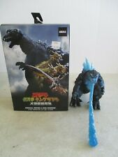 NECA GODZILLA ALL OUT ATTACK REEL TOYS 2019 ACTION FIGURE