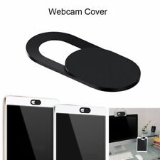 6x WebCam Shutter Privacy Slider Plastic Camera Cover for Macbook Laptop Phone F