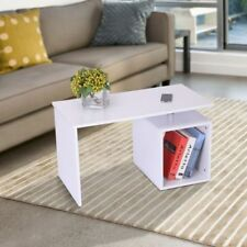 Homcom MDF Desks & Computer Furniture