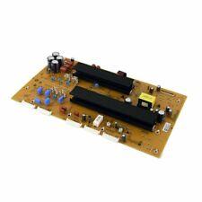 Lg EBR77185601 Television Printed Circuit Board Genuine OEM part