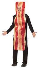Adult Bacon Costume