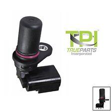 TPI Engine Crankshaft Position Sensor For Jeep Liberty L4; 2.4L 2005