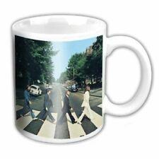 The Beatles Abbey Road Mini Mug 5055295374386