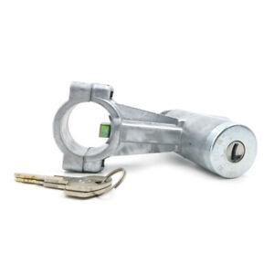 FIT DATSUN NISSAN 1200 240Z 260Z 510 IGNITION STARTER LOCK SWITCH w KEY NEW