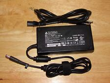 Genuine  Delta 230W 19.5V 11.8A AC Adapter for ASUS ROG  ADP-230EB T