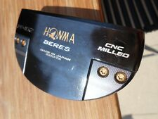 HONMA PP102 PUTTER GOLF 34 INCHES