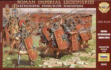 Zvezda 1/72 Roman Imperial Legionaries # 8043