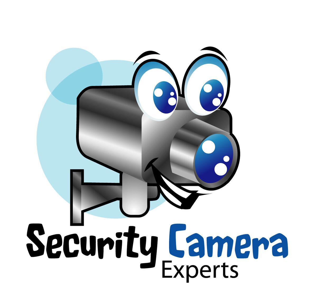 Security Camera Experts