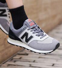 New Balance 574 Shoes Men's Size 12 ML574JHV
